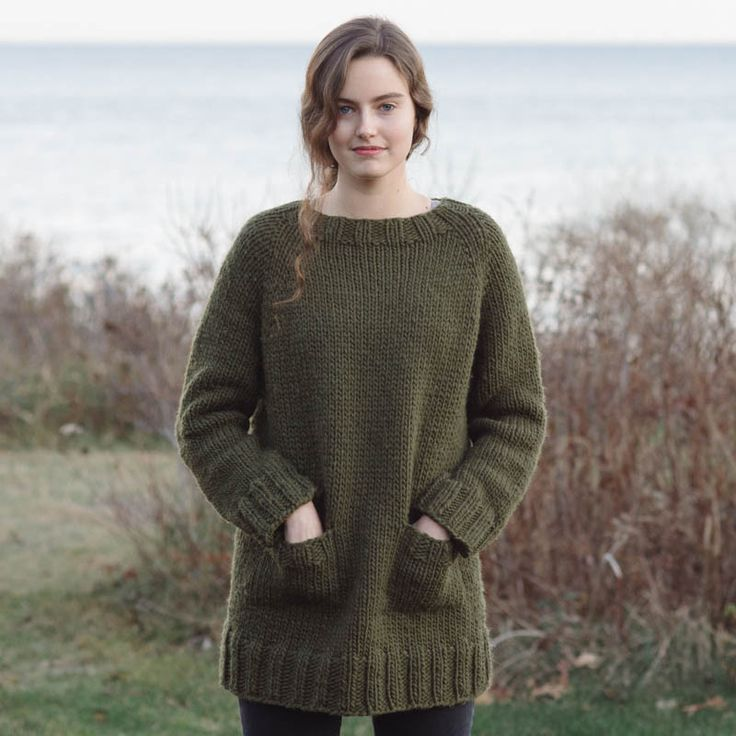 168 best Knitting patterns - sweaters images on Pinterest ...