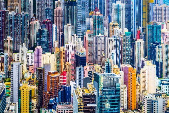 The Best Travel, Food and Culture Guides for Hong Kong - Local News & Top Things to Do