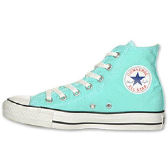116 best images about Chuck Taylors ( converse) on ...