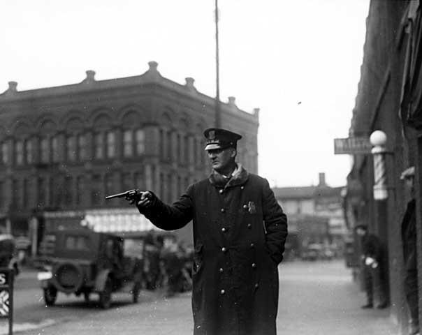 1923 Minneapolis, MN