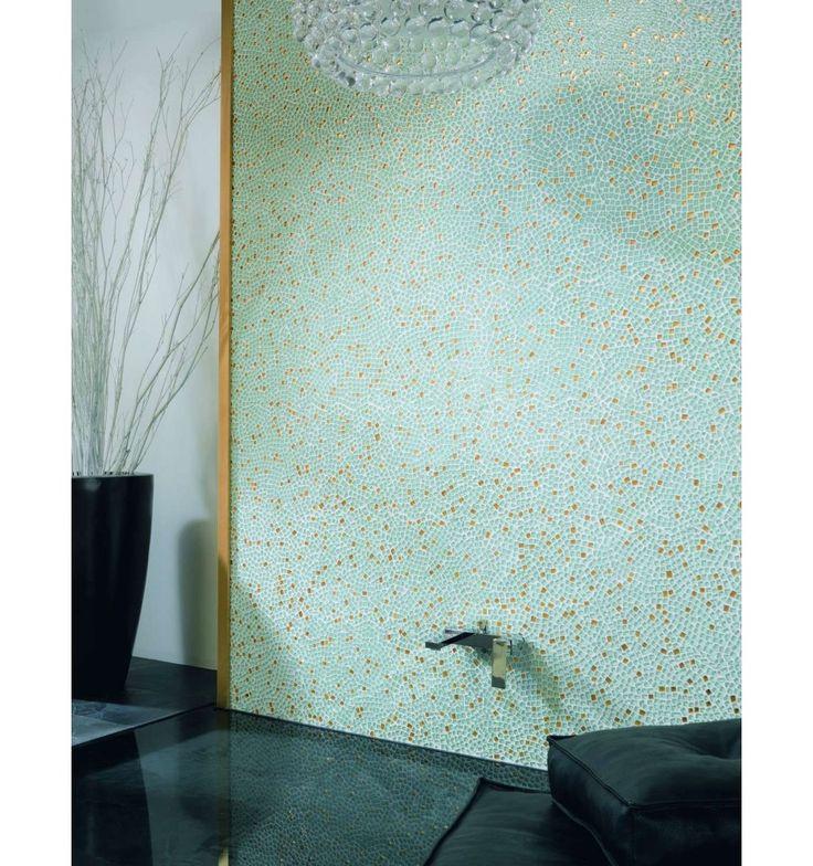 Mosaik - Kakelmonster | Mosaik Versailles 27x27