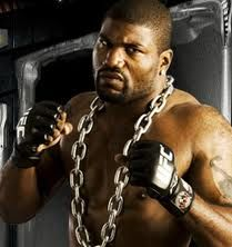 "Today TNA Wrestling President Dixie Carter broke some major news. She stated that TNA has just signed Quinton ""Rampage"" Jackson. This is a part of a larger deal with Bellator MMA and Spike TV. They..."