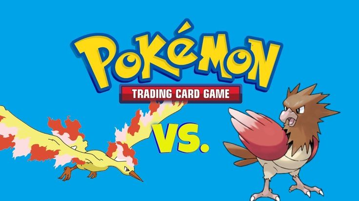Pokemon TCG Online: CTSAwesome Vs Guest Player