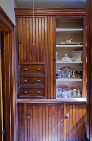 Cutler Kitchen And Bath Used Equipment For Sale 370 Best Victorian Butler's Pantry Images On Pinterest ...