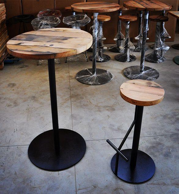 Oltre 25 fantastiche idee su design per ristorante su for Nuovo arredo lecce