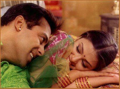 Aishwarya Rai came between Salman & me: Somy Ali - Times Of India