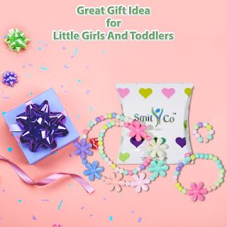 #Affordable #Easter And #Birthday #Gifts For #Girls And #Tweens Ages 2 To 12 @ http://amzn.to/2a3d3v8  #ad