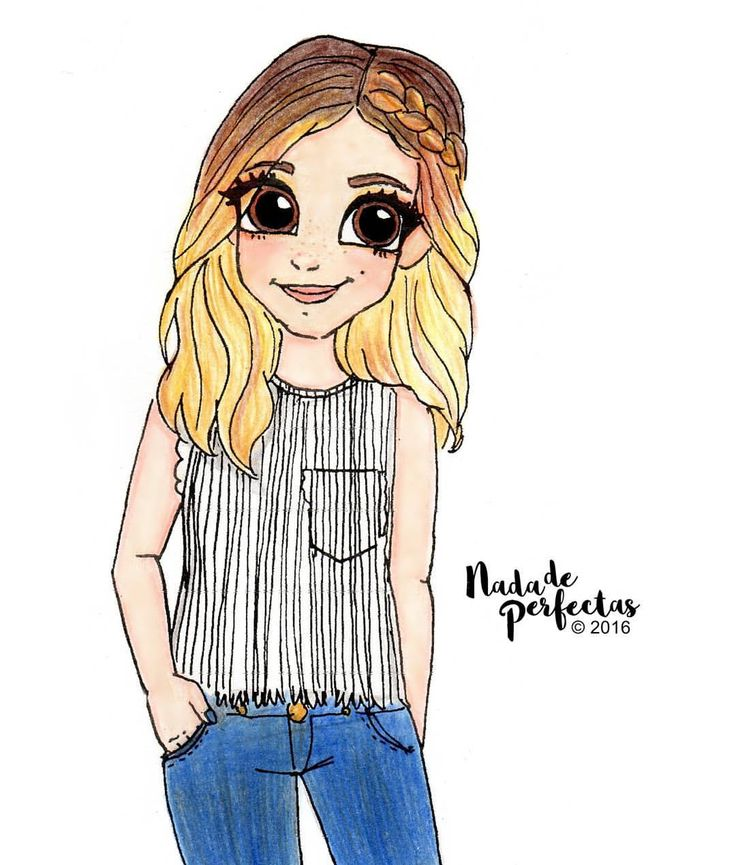@GHannelius at Elizabeth Glaser Pediatric AIDS Foundation Event! #nadadeperfectas style cover art. I'm so happy and proud of you! The best role model are you! ❤#GHannelius #Genevieve #Hanneliator #AIDS2016
