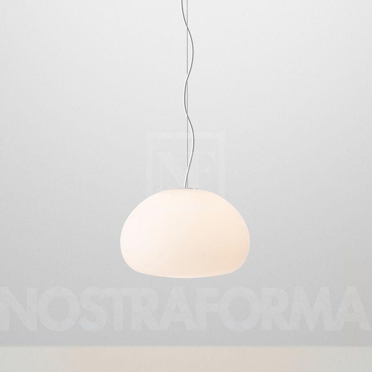 15 Must See Pendulum Lights Pins Bistro Design Cafe
