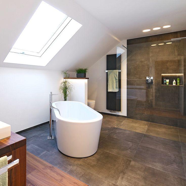 die 20 besten ideen zu bad auf pinterest badezimmer b der ideen und badezimmerideen. Black Bedroom Furniture Sets. Home Design Ideas