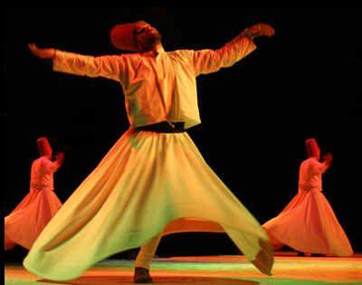 sufi - Google-søgning