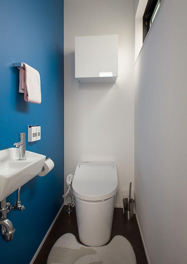 stripe   注文住宅なら建築設計事務所 フリーダムアーキテクツデザイン
