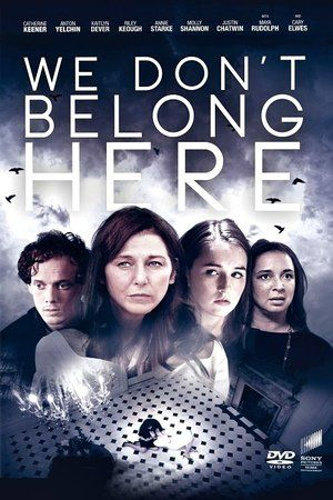 Watch We Don't Belong Here Full Movie | Download  Free Movie | Stream We Don't Belong Here Full Movie | We Don't Belong Here Full Online Movie HD | Watch Free Full Movies Online HD  | We Don't Belong Here Full HD Movie Free Online  | #WeDon'tBelongHere #FullMovie #movie #film We Don't Belong Here  Full Movie - We Don't Belong Here Full Movie