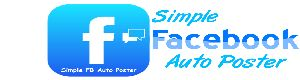 Simple Facebook Auto Poster 4.4.1.6 Cracked Free Download