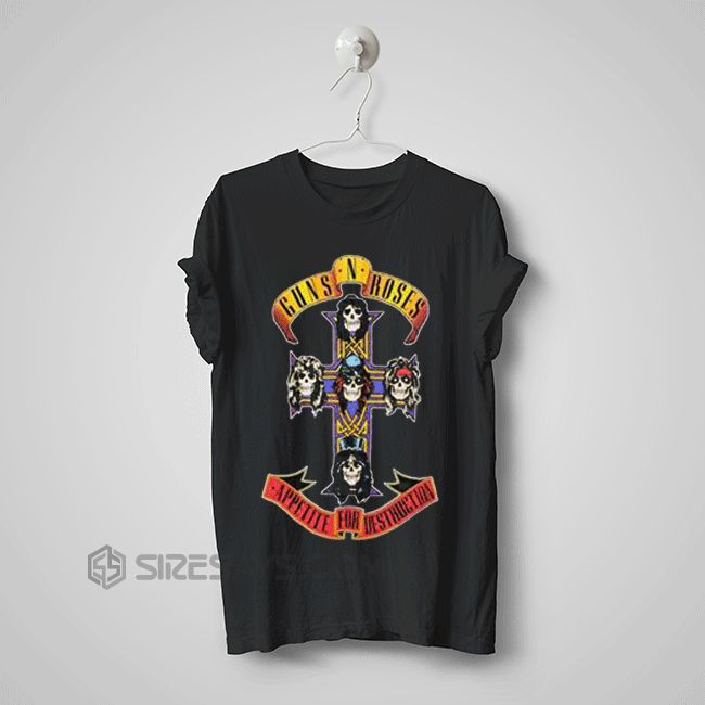 Like and Share if you want this  Guns N Roses T Shirt, Make Your Own Tshirt     Buy one here---> https://siresays.com/Customize-Phone-Cases/guns-n-roses-t-shirt-make-your-own-tshirt-hand-made-item-cheap-tshirt-printing-custom-t-shirts-no-minimum/
