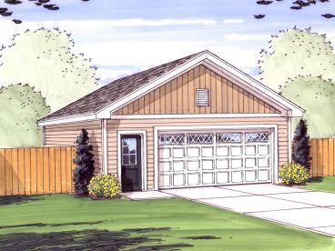 17 best ideas about gable roof design on pinterest gable for Gable garage plans