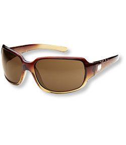 #LLBean: Suncloud Cookie Sunglasses