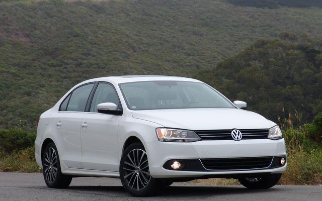 2018 Volkswagen Jetta Rumors and Widerange Models Price For You - http://www.usautowheels.com/2018-volkswagen-jetta-rumors-and-price/