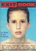 revista Exitbook