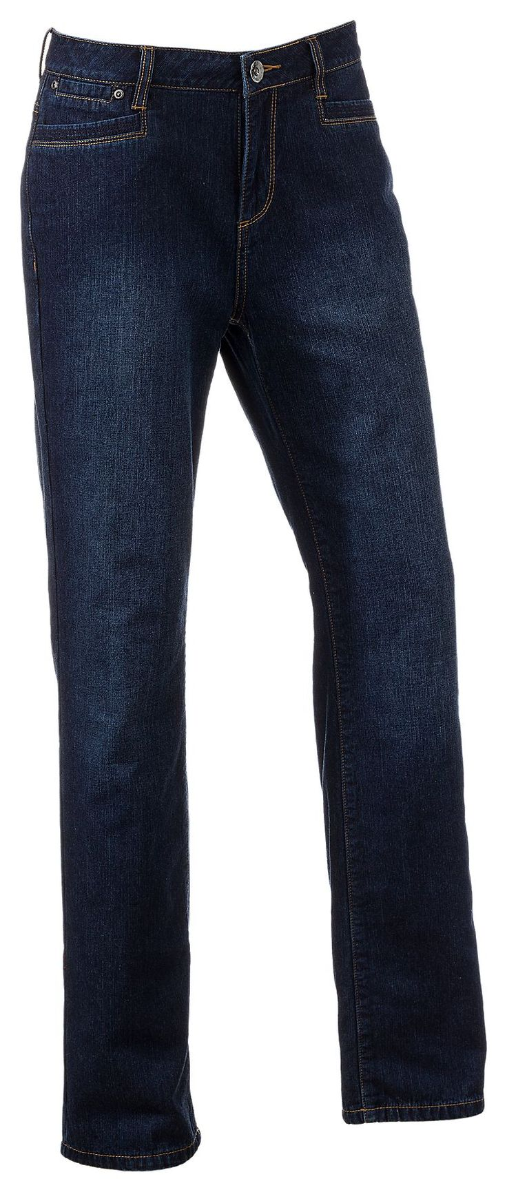 Natural Reflections Flannel-Lined Jeans for Ladies | Bass Pro Shops. Bought at a great price Black Friday