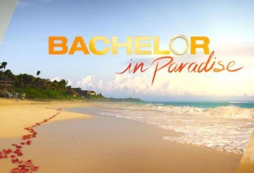 Bachelor In Paradise Recap: Two New Women Cause Shakeup DeMario Talks Corinne Scandal http://ift.tt/2g7UNI2  Bachelor In Paradiseon Tuesday had two new women joining the cast and shaking up romances a bachelorette leaving before the rose ceremony and DeMario in-studio talking about the Corinne scandal. Also Carly and Evan talked about having a girl. Get the full recap and spoilers below.  AsGossp Copreported in MondaysBachelor In Paradise recap Alex Nick Vinny and Iggy were eliminated which…