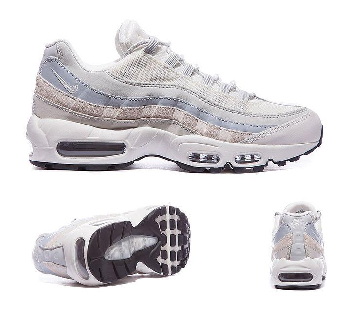new styles 1b488 b0f43 Nike Air Max