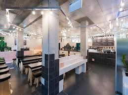 Image result for Beets and Roots Restaurant Berlin