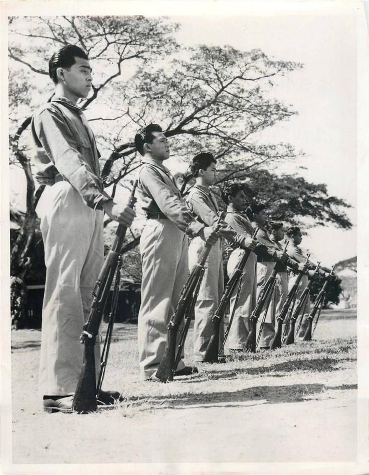 28 best images about Imperial Japanese Army/Navy Uniform ...