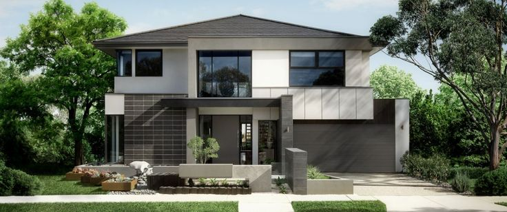 Bespoke by Arden. Visit our display home at the Somerfield estate display village, Keysborough, Melbourne. Visit our website www.ardenhomes.com.au to enquire about building this magnificent family home. Yes, we do house and land packages and knockdown rebuild. #BespokebyArden #ArdenHomes #NewHomeBuilders