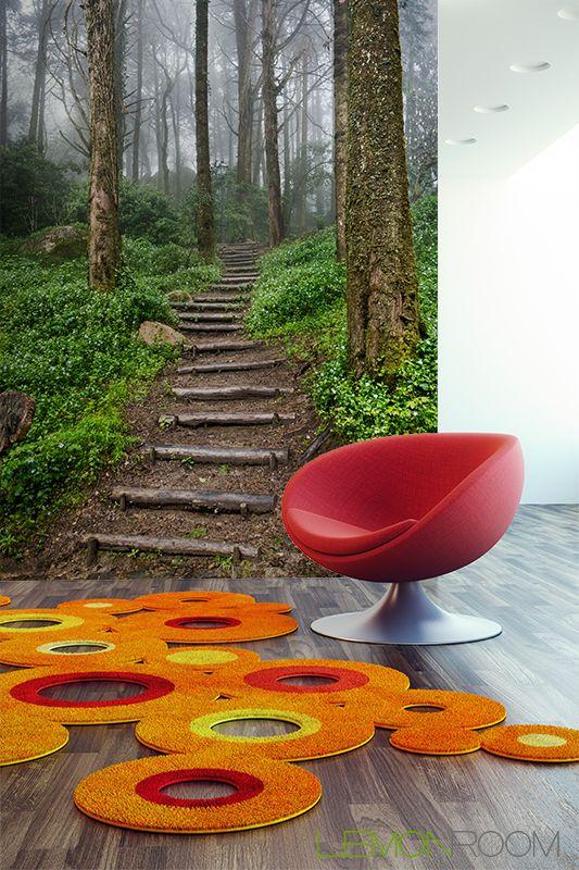 # Fototapeta ścieżka >> http://lemonroom.pl/fototapeta-0-wyniki-wyszukiwania-52250949-Forest-path.html