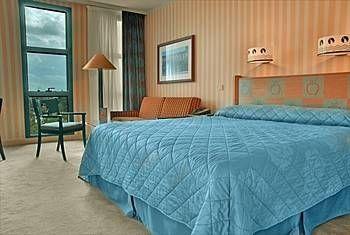 Disneyland Paris VARA 2014 - Hotel New York 4* - GRATUIT pentru copii pana la 12 ani