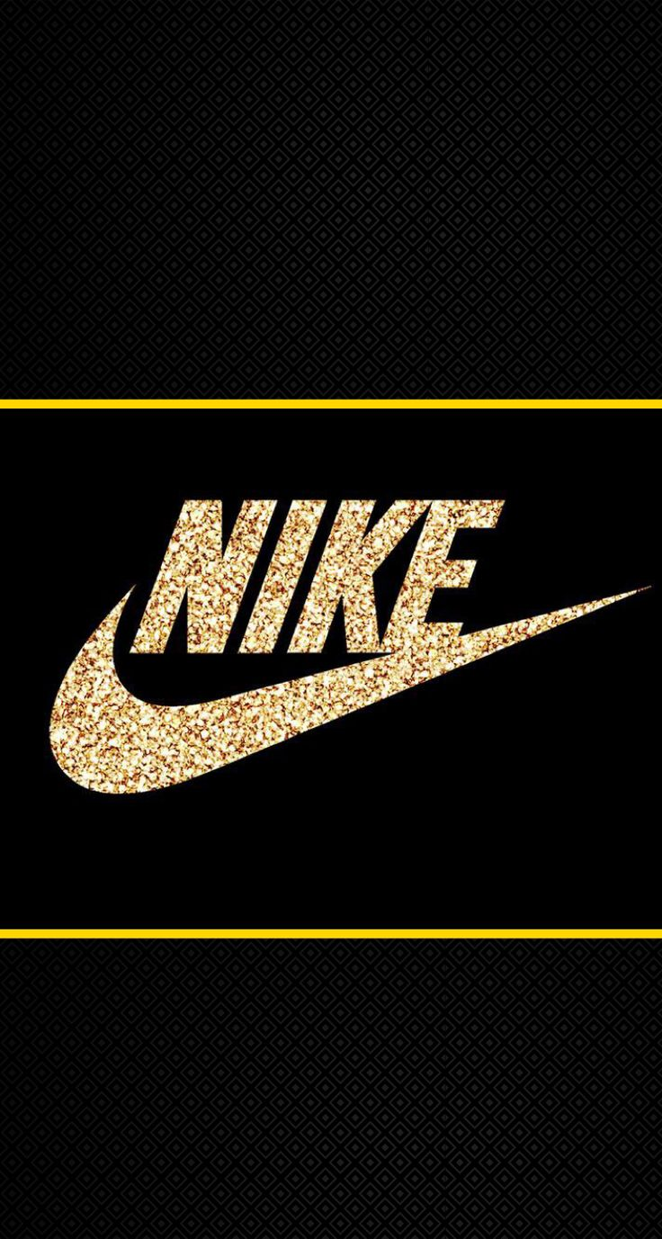 17 best images about nike on pinterest iphone 5 for Alex cherry flying whales wall mural