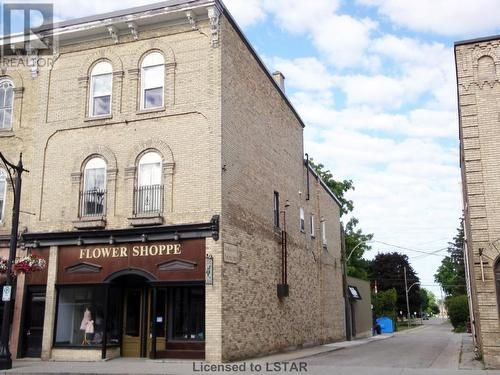 391 Main Street South, Exeter, ON