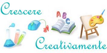 Crescere Creativamente di Maestra Rosalba.  Risorse interessanti e interdisciplinari (es: gli agrumi)