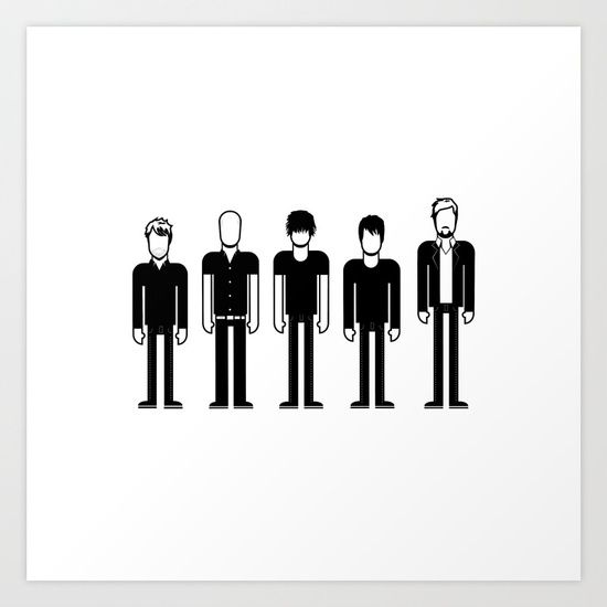 Radiohead - $19