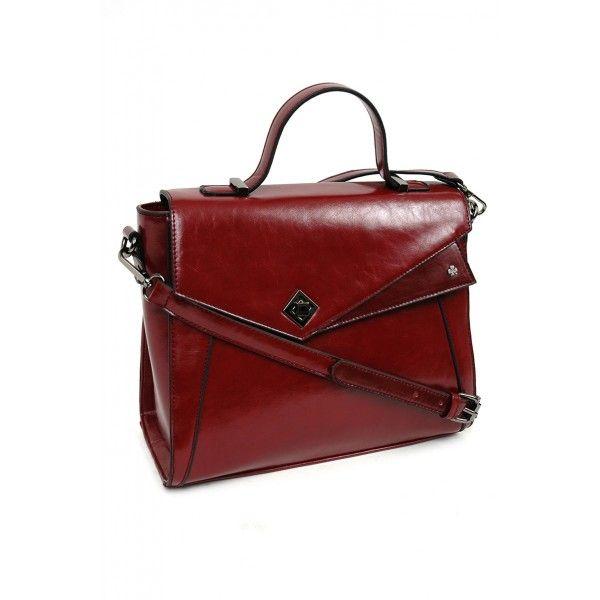Τσάντα Doca 10334