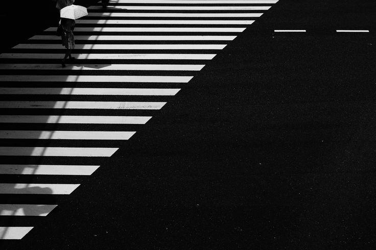 Outsider. - Yokohama,Japan,2016.
