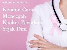 cara mencegah kanker payudara sejak dini   #caramenyembuhkankankerpayudaramanjur #caramenyembuhkankankerpayudaramujarab #caramenyembuhkankankerpayudaraampuh #obatkankerpayudara #caramencegahkankerpayudara
