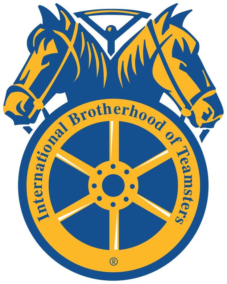 323 best Labor Unions/ Logos images on Pinterest | Union ...