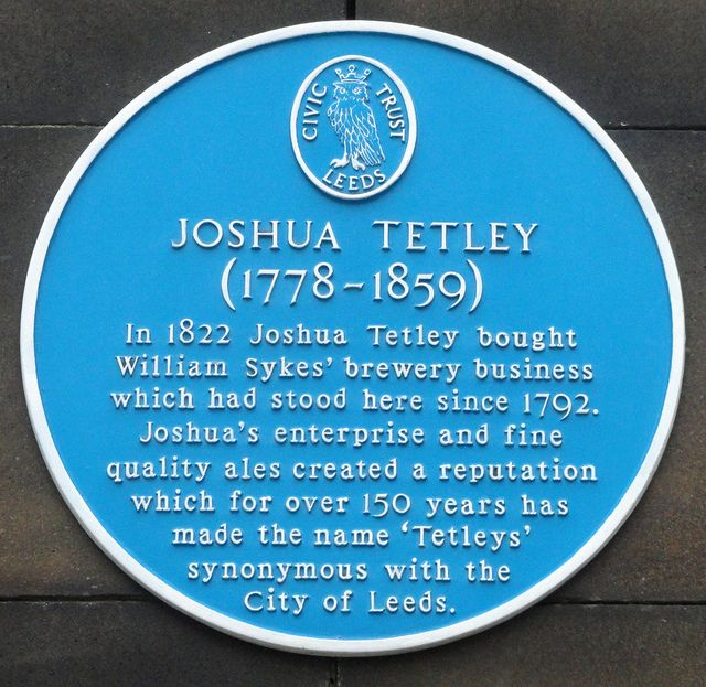 JOSHUA  TETLEY ,Leeds