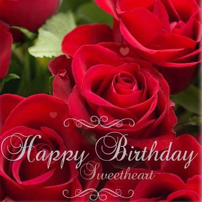 188 best Happy Birthday Feliz Cumplea os images – 123 Birthday Greetings for Lover