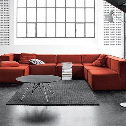 Finn sofaen som matcher din stil blant våre 24 favoritter.