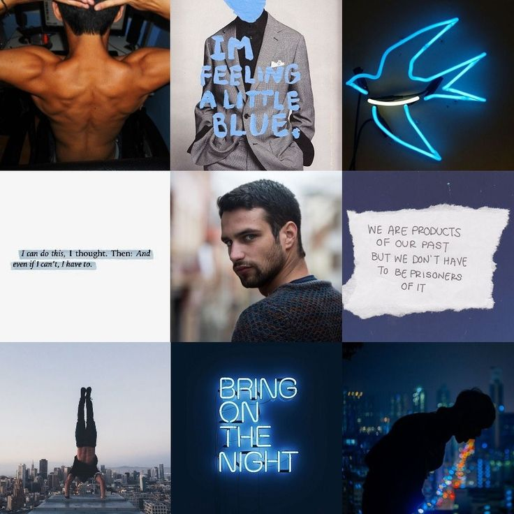 """""""You'll never know if you can fly unless you take the risk of falling."""" 