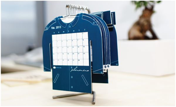 creative calendars - see more at: http://blog.optimalprint.bg/2013/11/02/creative-calendars