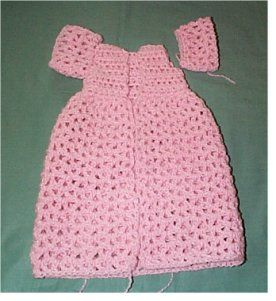 Free Crochet Dress Patterns For Beginners : 17 Best images about Giggles & Stitches on Pinterest ...