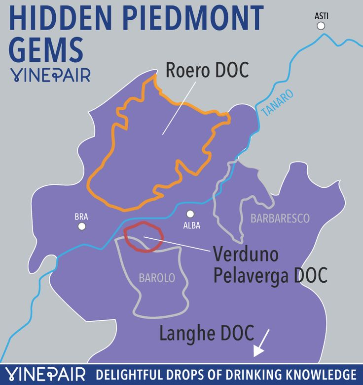 an introduction to the piedmont wine region in italy Red wines reign supreme in italy's piedmont region piedmont's claim to wine fame is the nebbiolo grape, a noble red variety that produces great wine only in northwestern italy the proof of nebbiolo's nobility is its wines: barolo and barbaresco are two of the world's great red wines.