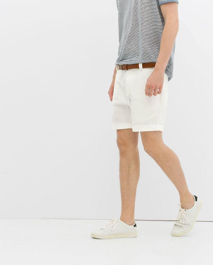 Herrshorts 2014 - Det här är det som gäller om du vill hålla dig sval med stil! #shorts #jeansshorts #denimshorts #mode #fashion #herrmode #mensfashion #stil #style #denom #chinos #herrshorts #shorts2014 #sommar #sommarmode #herrmodesommar2014 #ss14 #mensss14 #Obsid