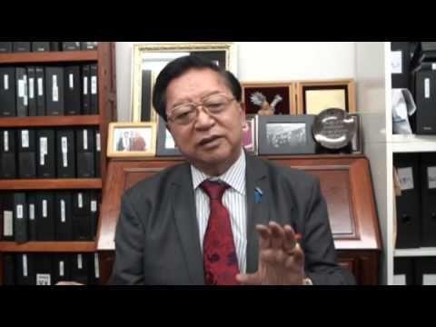 ペマ・ギャルポのつぶやき(247)チベット問題 アジアの水資源と環境破壊、加速する中国の民族浄化政策