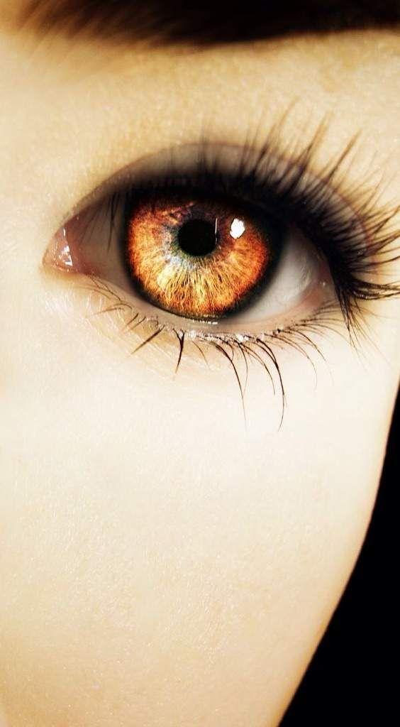 же, янтарный глаз картинки будут установлены