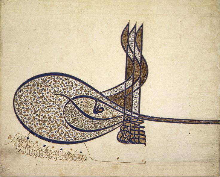 Maria Aronov: Aus der Osmanischen Dichtkunst von Sultan Süleyman I